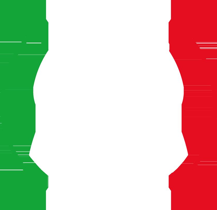 Pura Passione