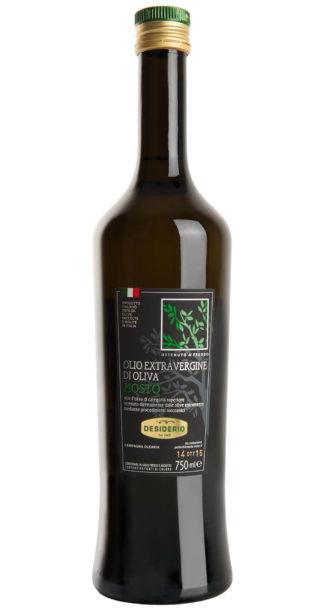 olio-extra-vergine-di-oliva-mosto