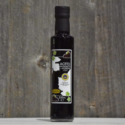 aceto balsamico olio desiderio