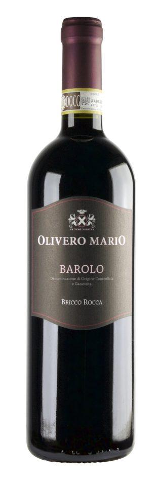 olo BriccoRocca Olivero Mario