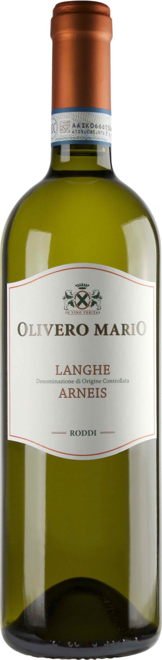 Olivero_Langhe+Arneis_v1