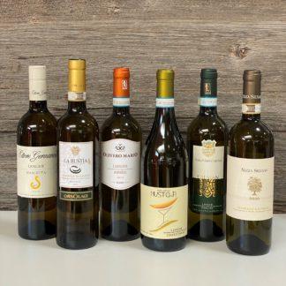 wijnpakket Bianc
