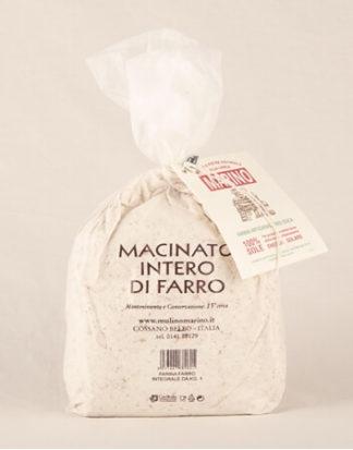 farina-di-farro-integrale-bio-mulino-marino