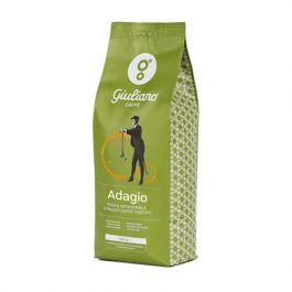 giuliano_adagio_koffiebonen