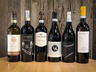 herfst wijnpakket 1
