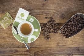 Giulliano caffè