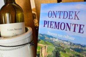 Ontdek Piemonte